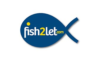 Fish To Let